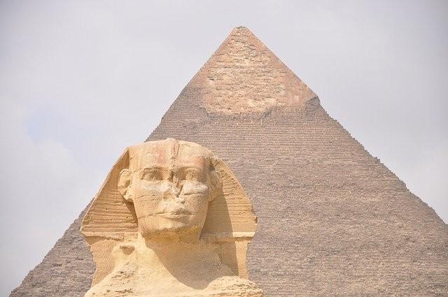דרכון אירופי ליהודים יוצאי מצרים