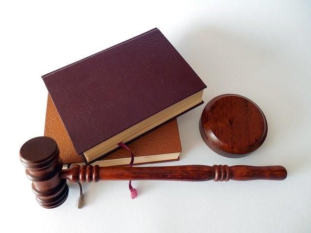 דרכון פורטוגזי בלי עורך דין