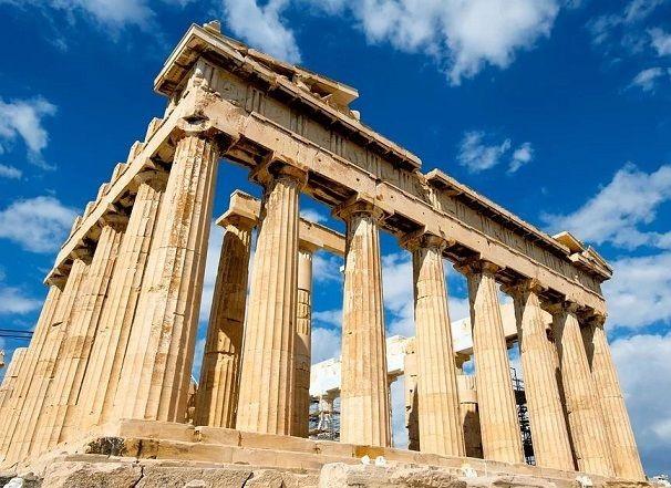 אזרחות פורטוגזית ליוצאי יוון